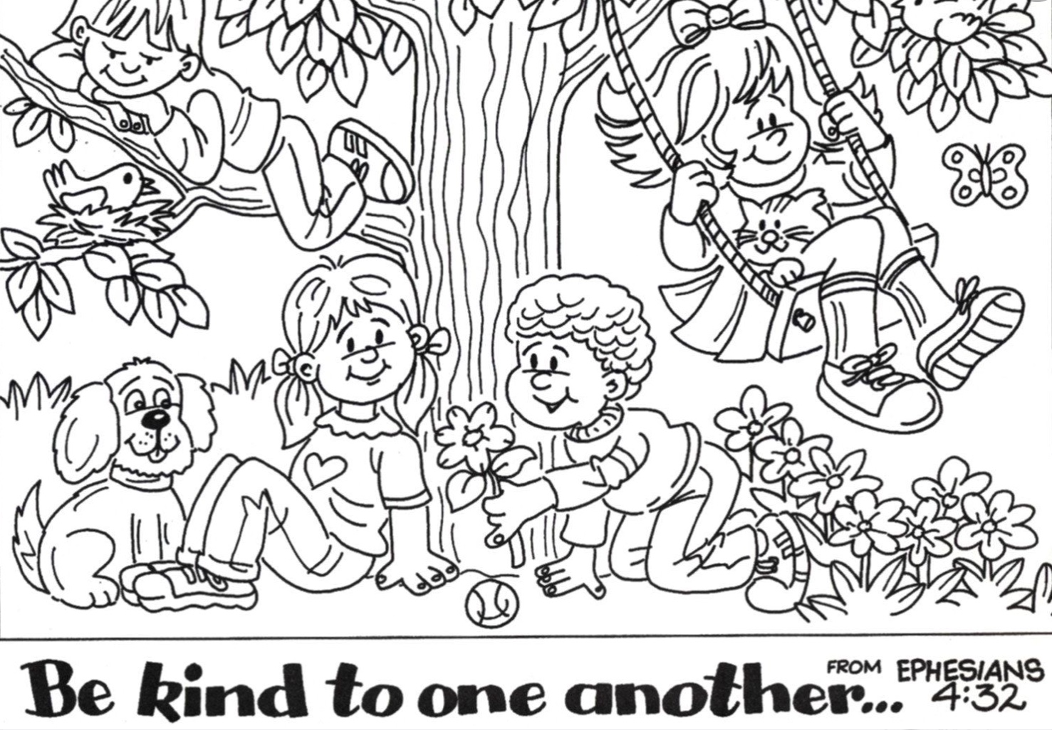 coloring pages : Middle School Coloring Pages Best Of Coloring ... | 1026x1477