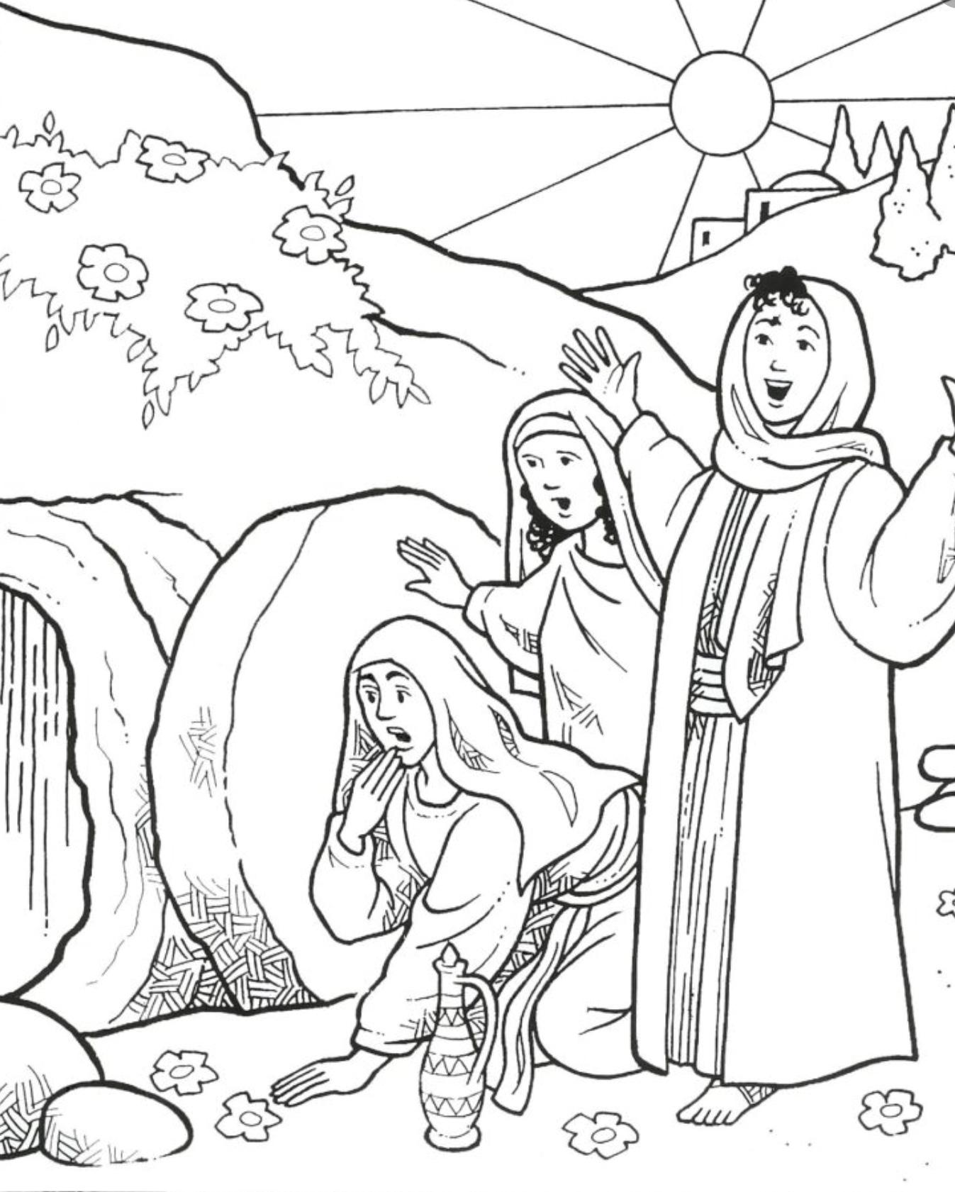 International Mariachi Festival Drawing Cartoon, Cities Of Refuge ... | 1681x1347